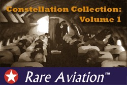 Constellation Collection Volume 1 DVD