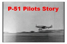 P-51 Mustang Life - Pilots Story - 339th Fighter Group - Fowlmere DVD